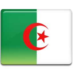 Algeria Football World Cup Group Matches Tickets