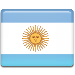 Argentina Football World Cup Group Matches Tickets