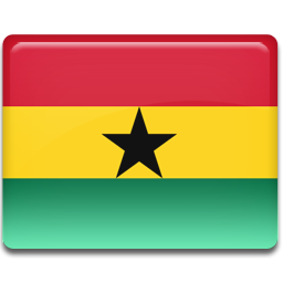 Australia Football World Cup Group Matches Tickets