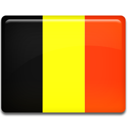 Belgium Football World Cup Group Matches Tickets