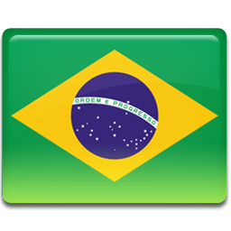 Brazil Football World Cup Group Matches Tickets