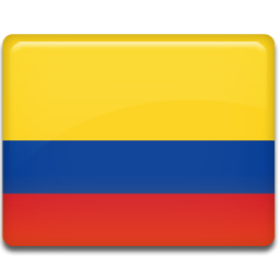 Colombia Football World Cup Group Matches Tickets