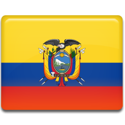 Costa Rica Football World Cup Group Matches Tickets