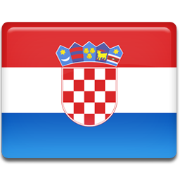 Croatia Football World Cup Group Matches Tickets