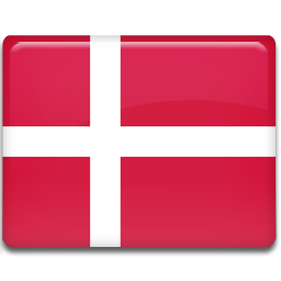 Denmark Football World Cup Group Matches Tickets