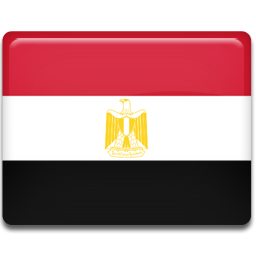 Egypt Football World Cup Group Matches Tickets