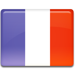 France Football World Cup Group Matches Tickets