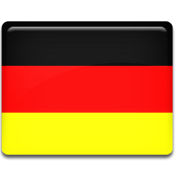 Germany Football World Cup Group Matches Tickets