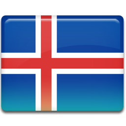 Iceland Football World Cup Group Matches Tickets