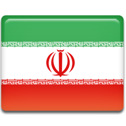 Iran Football World Cup Group Matches Tickets