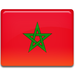 Morocco Football World Cup Group Matches Tickets