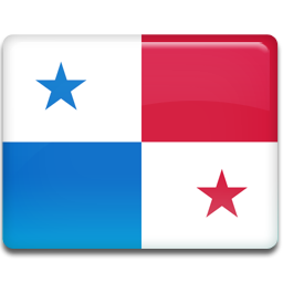 Panama Football World Cup Group Matches Tickets