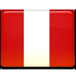 Peru Football World Cup Group Matches Tickets