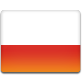 Poland Football World Cup Group Matches Tickets