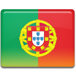 Portugal Football World Cup Group Matches Tickets