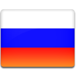 Russia Football World Cup Group Matches Tickets