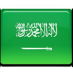 Saudi Arabia Football World Cup Group Matches Tickets