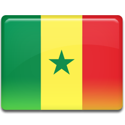 Senegal Football World Cup Group Matches Tickets