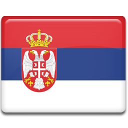 Serbia Football World Cup Group Matches Tickets