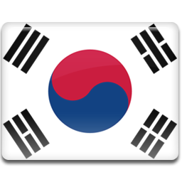 South Korea Football World Cup Group Matches Tickets
