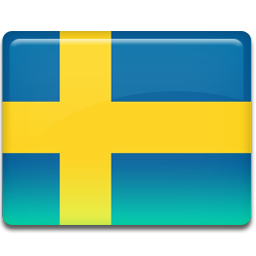Sweden Football World Cup Group Matches Tickets