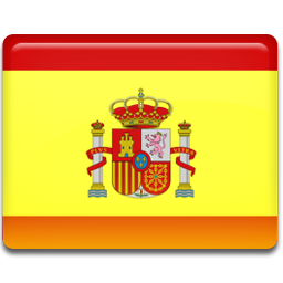 Spain Football World Cup Group Matches Tickets