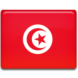 Tunisia Football World Cup Group Matches Tickets