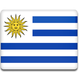 Uruguay Football World Cup Group Matches Tickets