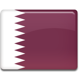 Qatar Football World Cup Group Matches Tickets
