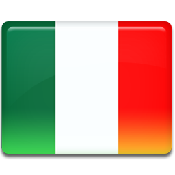 Italy Football World Cup Group Matches Tickets