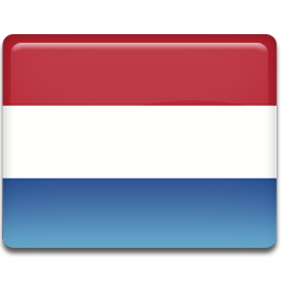 Netherlands Football World Cup Group Matches Tickets