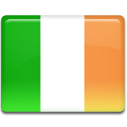 Republic Of Ireland Football World Cup Group Matches Tickets