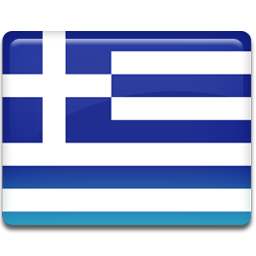 Greece Football World Cup Group Matches Tickets