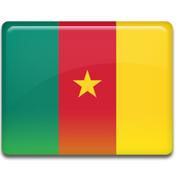 Turkey Football World Cup Group Matches Tickets